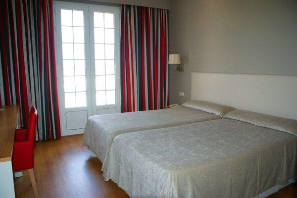 Hotel Port Mahon - фото 50