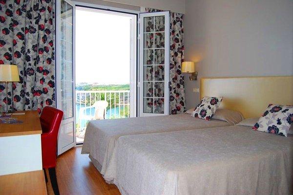 Hotel Port Mahon - фото 1