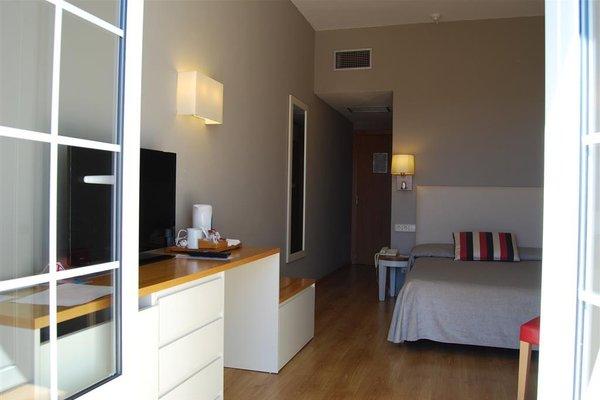 Hotel Port Mahon - фото 11