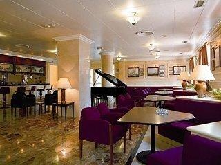 Hotel Port Mahon - фото 13