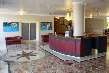 Hotel Port Mahon - фото 15
