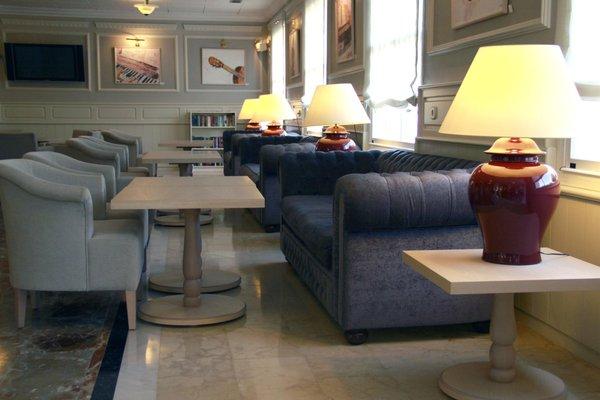 Hotel Port Mahon - фото 5