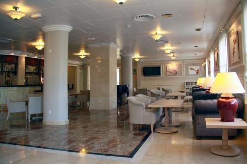 Hotel Port Mahon - фото 6