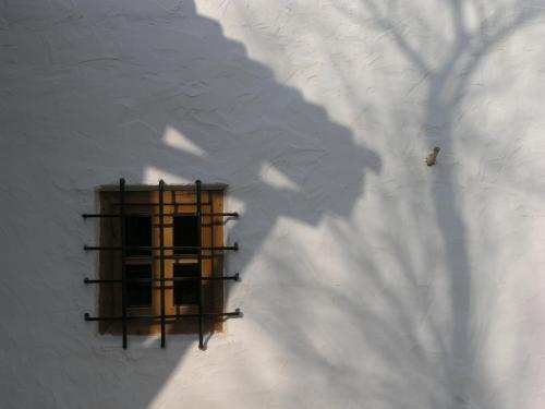 Casa Rural La Alameda - фото 13