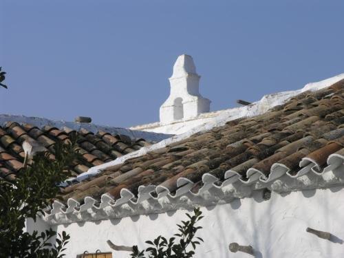 Casa Rural La Alameda - фото 6