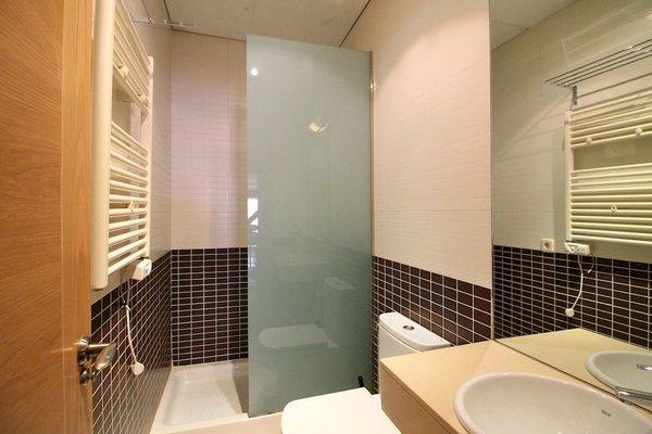 Prado Apartamentos - фото 12