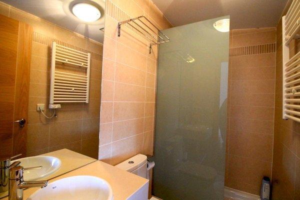 Prado Apartamentos - фото 14