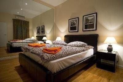 Prado Apartamentos - фото 2