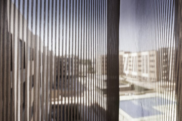 Compostela Suites - фото 17