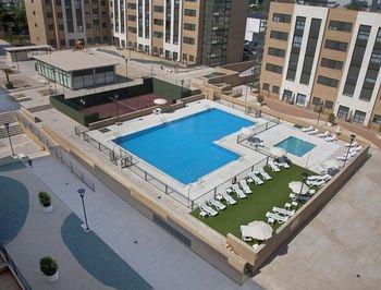 Compostela Suites - фото 20