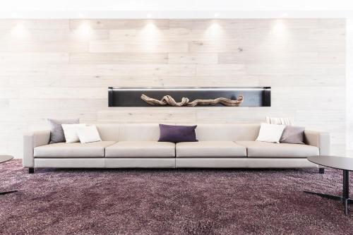 Compostela Suites - фото 4