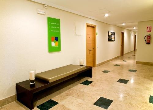 Compostela Suites - фото 5