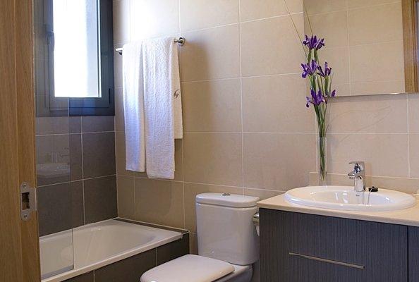 Compostela Suites - фото 8