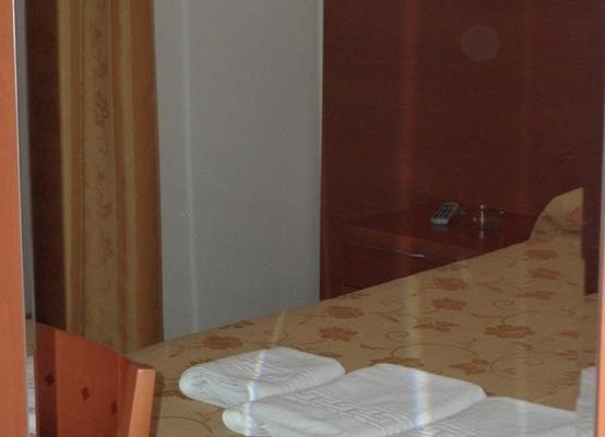 Hostal Luis XV - фото 8