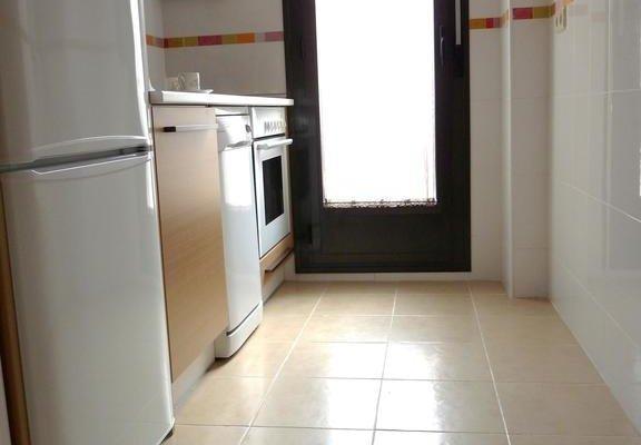 Apartamentos Salvia 4 - фото 17