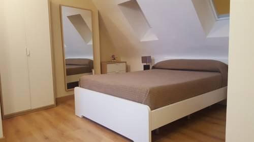 Apartamentos Salvia 4 - фото 2