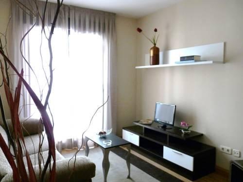 Apartamentos Salvia 4 - фото 5