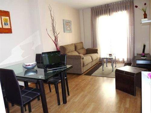 Apartamentos Salvia 4 - фото 6