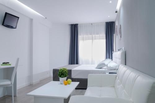 Apartamentos Orion - фото 50
