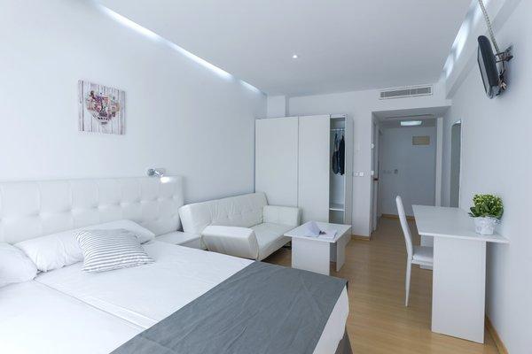 Apartamentos Orion - фото 11