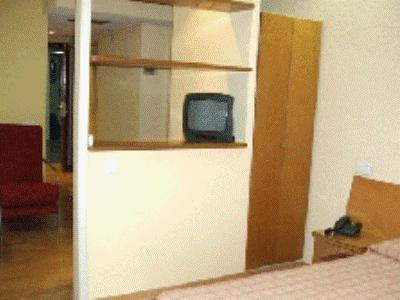 Apartamentos Andromeda - фото 19