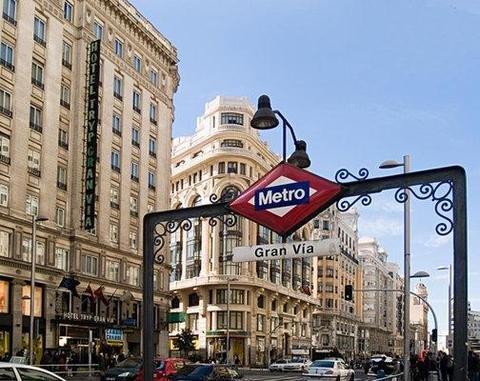 Hostal Hispano - Argentino - фото 22