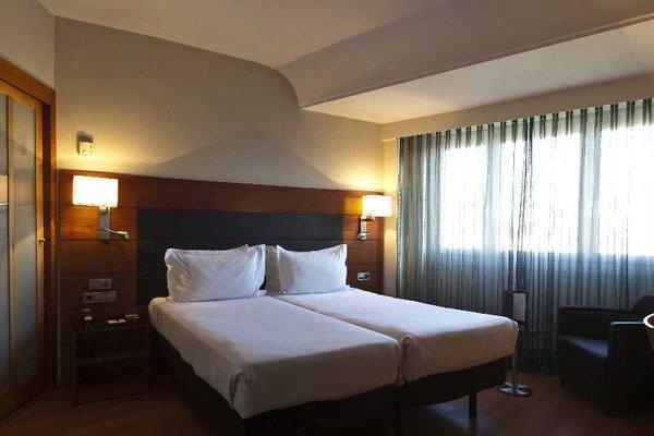 AC Hotel Carlton Madrid, a Marriott Lifestyle Hotel - фото 24