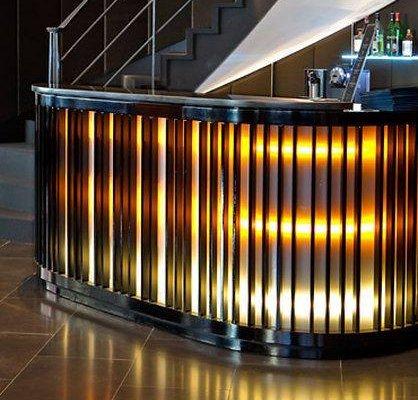 AC Hotel Carlton Madrid, a Marriott Lifestyle Hotel - фото 13