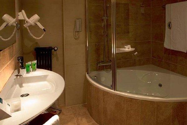 AC Hotel Carlton Madrid, a Marriott Lifestyle Hotel - фото 4