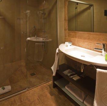 AC Hotel Carlton Madrid, a Marriott Lifestyle Hotel - фото 5