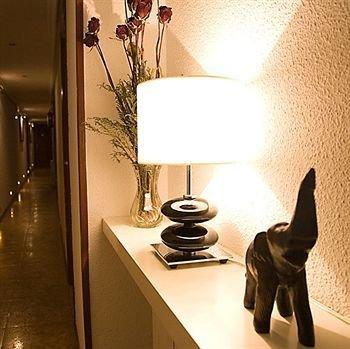 Hostal Astoria - фото 18