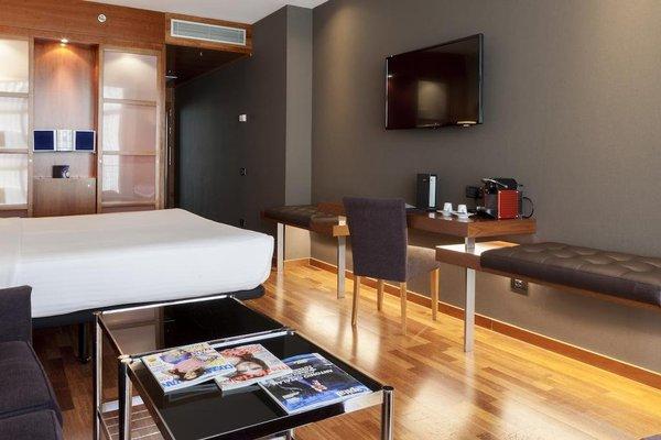 AC Hotel Aitana, a Marriott Lifestyle Hotel - фото 3