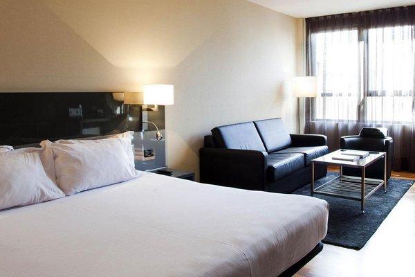 AC Hotel Avenida de America, a Marriott Lifestyle Hotel - фото 1