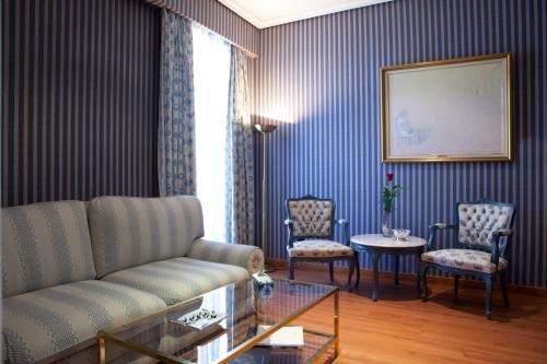 Отель Agumar - фото 5