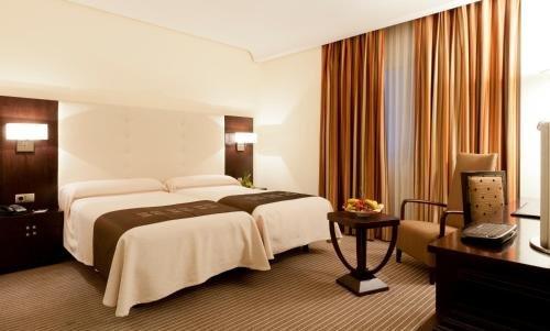 Hotel Liabeny - фото 13