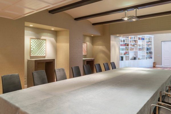 AC Santo Mauro, Autograph Collection, a Luxury & Lifestyle Hotel - фото 18