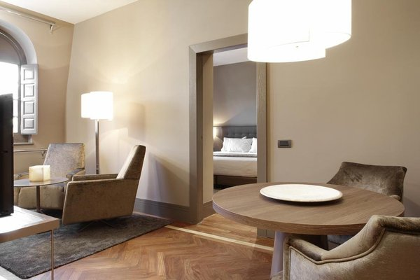 AC Santo Mauro, Autograph Collection, a Luxury & Lifestyle Hotel - фото 2