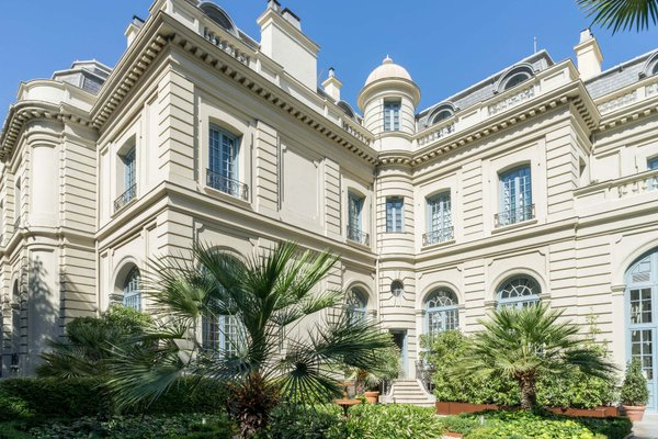 AC Santo Mauro, Autograph Collection, a Luxury & Lifestyle Hotel - фото 21