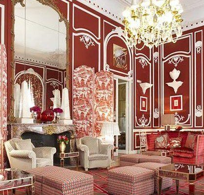 AC Santo Mauro, Autograph Collection, a Luxury & Lifestyle Hotel - фото 6