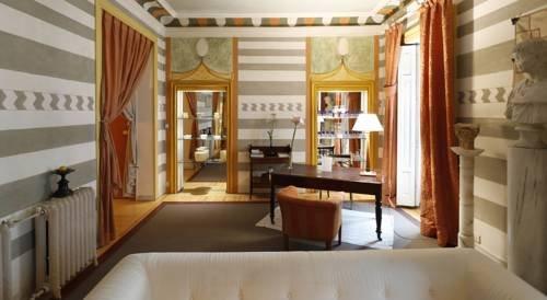 Casa De Madrid - фото 20
