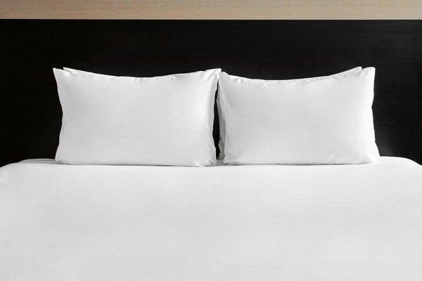 Holiday Inn Madrid Bernabeu - фото 3