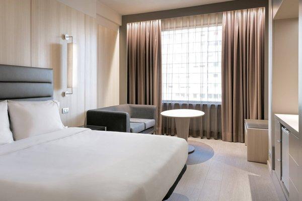 AC Hotel Cuzco, a Marriott Lifestyle Hotel - фото 39