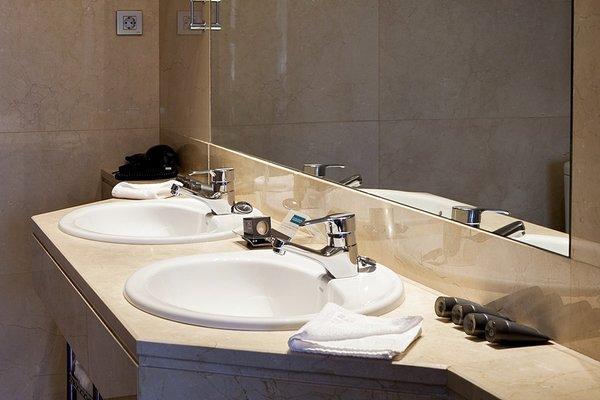 AC Hotel Cuzco, a Marriott Lifestyle Hotel - фото 9