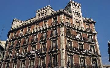 Asturias - фото 22