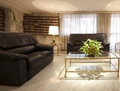 Apartamentos Goya 75 - фото 10