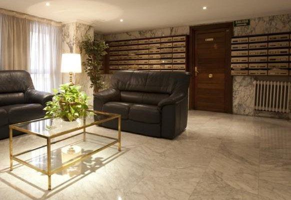 Apartamentos Goya 75 - фото 12