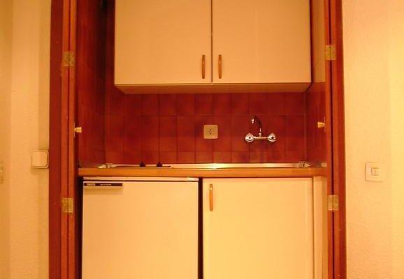 Apartamentos Goya 75 - фото 17