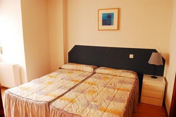 Apartamentos Goya 75 - фото 2