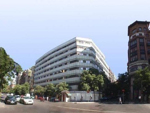 Apartamentos Goya 75 - фото 22