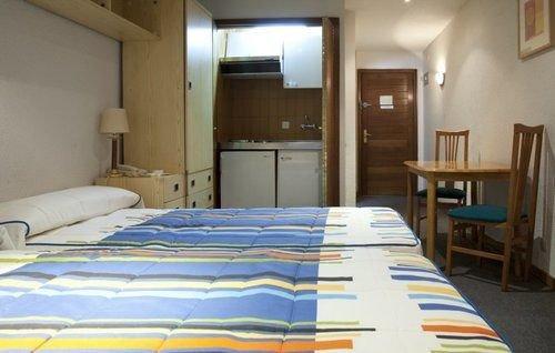 Apartamentos Goya 75 - фото 3